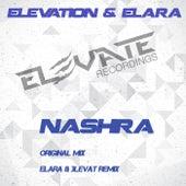 Nashira by Elevation
