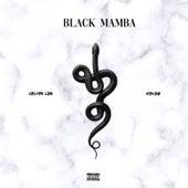 Black Mamba by Kream