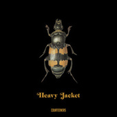 Heavy Jacket de The Courteeners