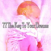 77 The Key to Your Dreams by Trouble Sleeping Music Universe