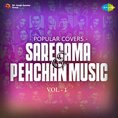 Popular Covers - Saregama & Pehchan Music, Vol. 1 von Various Artists