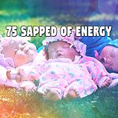 75 Sapped of Energy by Trouble Sleeping Music Universe
