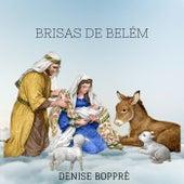 Brisas de Belem de Denise Boppré