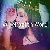 49 Relaxation World de Smart Baby Lullaby
