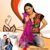 La Loba (Leyes Del Corazon) de Ana Gabriel