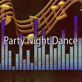 Party Night Dance de CDM Project