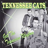 Get the Tennessee Rhythm by Tennessee Cats