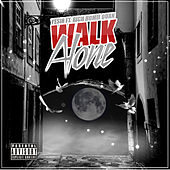 Walk Alone de Yesir