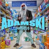 Nrgzu$ di Adamski