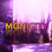 Monicity by Ace