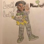 2 Minutes de Lucky Luke
