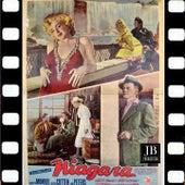 Early Morning (Original Soundtrack 1953 Niagara) von Marilyn Monroe