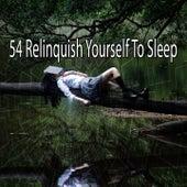 54 Relinquish Yourself to Sleep by Deep Sleep Music Academy