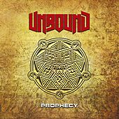 Prophecy by Unbound