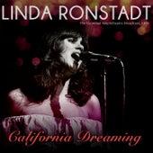 California Dreaming von Linda Ronstadt