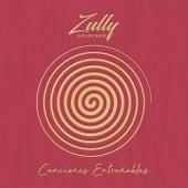 Canciones Entrañables de Zully Goldfarb