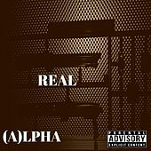 Real by Alpha