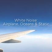 White Noise: Airplane, Ocean & Static de BodyHI