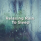 Relaxing Rain To Sleep by Rain Sounds