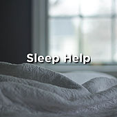 Sleep Help by Rain Sounds