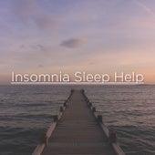Insomnia Sleep Help de BodyHI