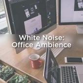 Office Ambience: White Noise de BodyHI