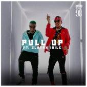 Pull Up de King 98