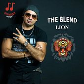 The Blend de Lion