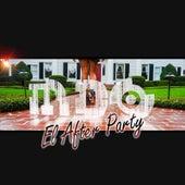El After Party de MDO