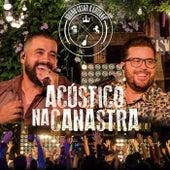 Acústico na Canastra (Ao Vivo) de Bruno César e Luciano