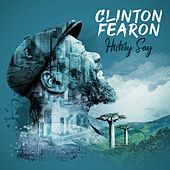 Why Worry de Clinton Fearon