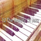 12 The Beauty of Jazz de Bossanova