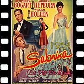 La Vie en Rose (Original Soundtrack Sabrina 1954) by Mantovani & His Orchestra