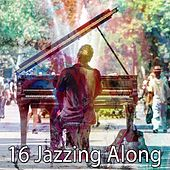 16 Jazzing Along de Bossanova