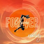 Forever Young (Remixes) de Lz7