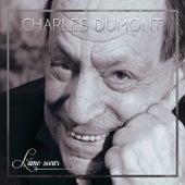 L'âme sœur by Charles Dumont