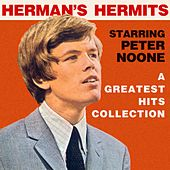 A Greatest Hits Collection by Herman's Hermits