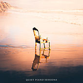Quiet Piano Sessions: Relaxing Smooth Jazz Ballads de Various Artists