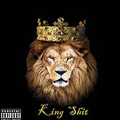 King Shit (Remastered) by Kc Young Boss