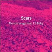 Scars de Montesavage