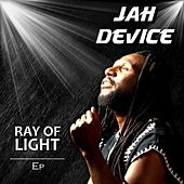 Ray of Light by Jah Device