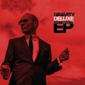 Gravity Deluxe EP by Matt Bianco