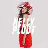 Plout by Nelly