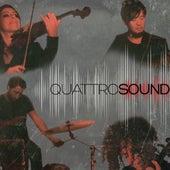 Quattrosound by Quattrosound