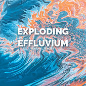 Exploding Effluvium by Robert Mettle