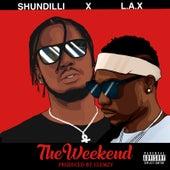 The Weekend de Shun Dilli
