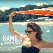 Dziewczyna Z Miami de Kamilo