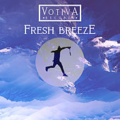 Fresh Breeze by Various