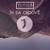 In Da Groove by Various