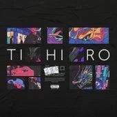 Tihiro by Histamine